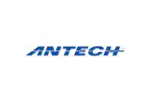 Antech Group Inc., Китай