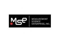 Measurement Science Enterprise, Inc., США