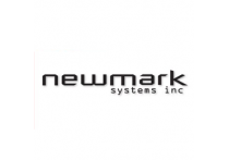 Newmark Systems