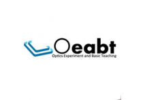 Oeabt, Китай