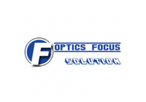 Optics Focus Instruments Co., Китай