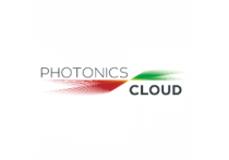 Photonics Cloud
