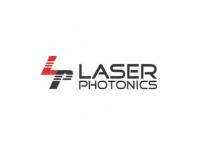 Photonics Lasers, США