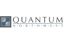 Quantum Northwest, Inc, США