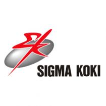 Sigma-Koki