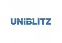 Uniblitz