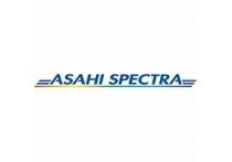Asahi Spectra