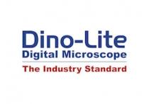 An Mo Electronics Corp