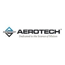 Aerotech, Inc.