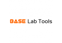 Base Lab Tools