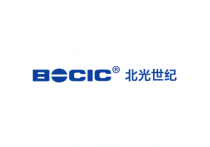 Beijing Optical Century Instruments Co., Ltd