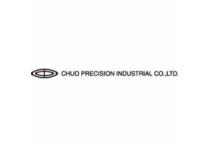 Chuo Precision Industrial CO., LTD, Япония