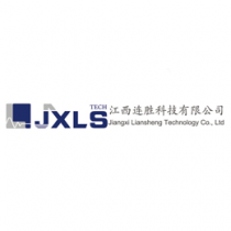 Jiangxi Liansheng Technology Co., Ltd