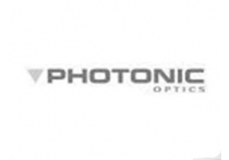 Photonic Optics