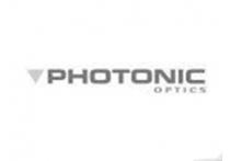 Photonic Optics, Нидерланды