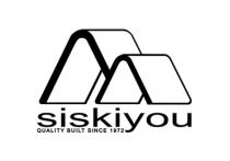 Siskiyou Corporation