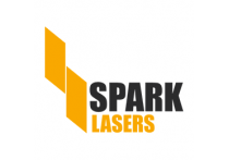 Spark Lasers