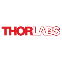 Thorlabs Inc