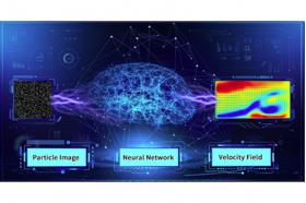Искусственный интеллект PIV, артикул Microvec AI PIV