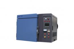 Настольный высокотемпературный сушильный шкаф, модель YPO-072