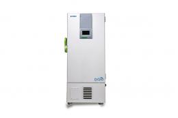Морозильник EcoTouch ULT для хранения биологических материалов при сверхнизких температурах (-86°С), серия MDF-86UXXXT