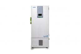 Морозильник DualGuard ULT для хранения биологических материалов при сверхнизких температурах (-86°С), серия MDF-86UXXXD