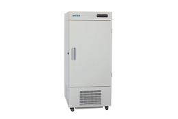 Морозильник Classic ULT для хранения биологических материалов при сверхнизких температурах (-86°С), серия MDF-86U/C