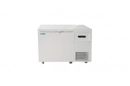 Криогенный морозильник Antech Cryogenic для хранения биологических материалов при сверхнизких температурах (-150°С), серия MDF-150