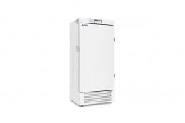 Биомедицинский морозильник для хранения биологических материалов при низких температурах (-40°С), серия MDF-40U/С