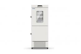 Комбинированный холодильник/морозильник для хранения биологических материалов при сверхнизких температурах (8°С/-40°С), артикул MRF-288A