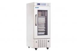 Инкубатор тромбоцитов, интегрированный с мешалкой, серия MBA