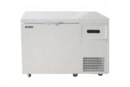 Низкотемпературный транспортировочный морозильник CryoExpress 50