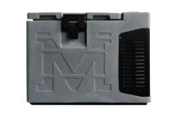 Мобильный холодильник, серия MBR-XXM
