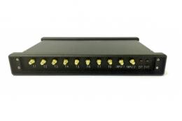 Синхронизатор для PIV систем, модель MicroPulse 725