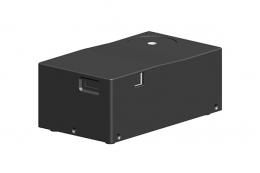 Компактный светодиодный оптический тестер, модель BLM-IS38-01