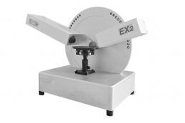 Обучающий эллипсометр, модель EX2