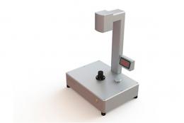 Прибор для согласования угла поляризации, модель EAM01