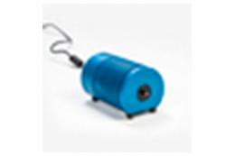 Вольфрамовый источник света регулируемой интенсивности с вентиляторным охлаждением, 400 нм – 2500 нм, модель BIM-6214
