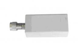 Датчик мощности USB TW2040