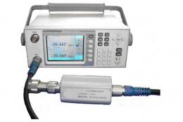Измеритель микроволновой мощности TW2400