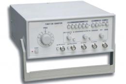 Генератор функций TW4300