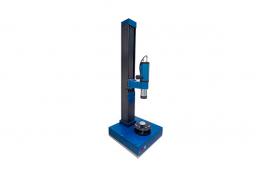 Прибор для измерения отклонения от оптической оси, модель CDM