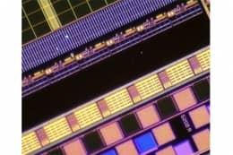 Цифровой портативный микроскоп с высокой кратностью увеличения Dino-Lite High Magnification AM4515T5 -EDGE