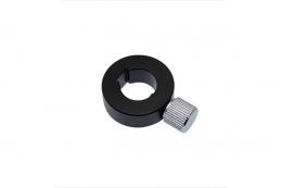 Кольцевой фиксатор для оптических стержней 12,7 мм, модель RH