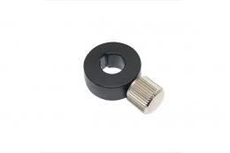 Кольцевой фиксатор для оптических стержней 8 мм, модель RH8
