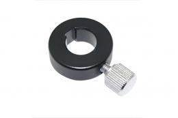 Кольцевой фиксатор для оптических стержней 12 мм, модель RH12