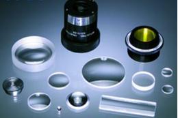 Фильтр нейтральной плотности, гравированный, 2,0 наружного диаметра, 1064 нм