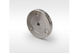 Магнитное основание для оптического поста, модель PR-1