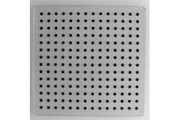 Шаблоны для настройки оптических приборов GCG-020